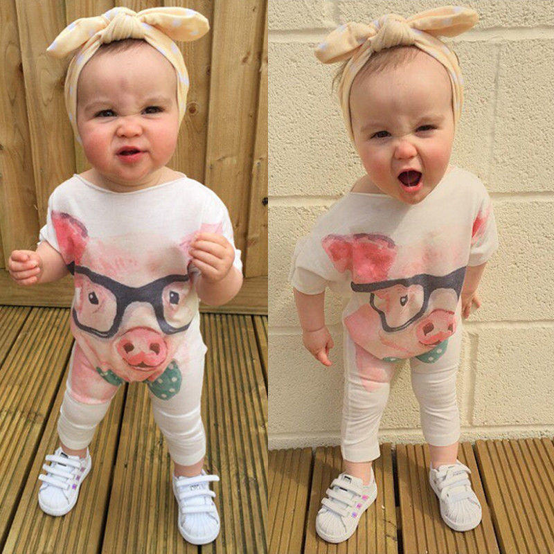 New Fashion Baby Rompers Clothes Cotton Soft Wear Autumn Winter One Pieces Jumpsuit Long Sleeve Cartoon Animals Ropa Bebes Baby