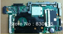 X70AB X70AF laptop motherboard X70E X70F X70IJ 50% off Sales promotion X70IC X70AC FULLTESTED, ASU