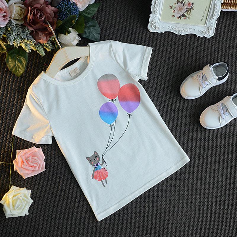 19 Toddler Girl Clothes Winter Autumn Children Clothing High Quality Long Sleeve Kids Clothes For Girls Costume 3 4 5 6 7 Year 20