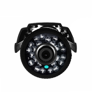 Image 3 - SONY IMX326 CCTV AHD Mini Camera 5MP 4MP 3MP 1080P FULL Digital HD AHD H outdoor Waterproof IP66 IR day night vision have Bullet