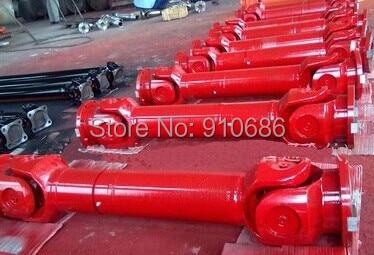 купить Universal Joint SWL-I200 couplings cardan shaft дешево
