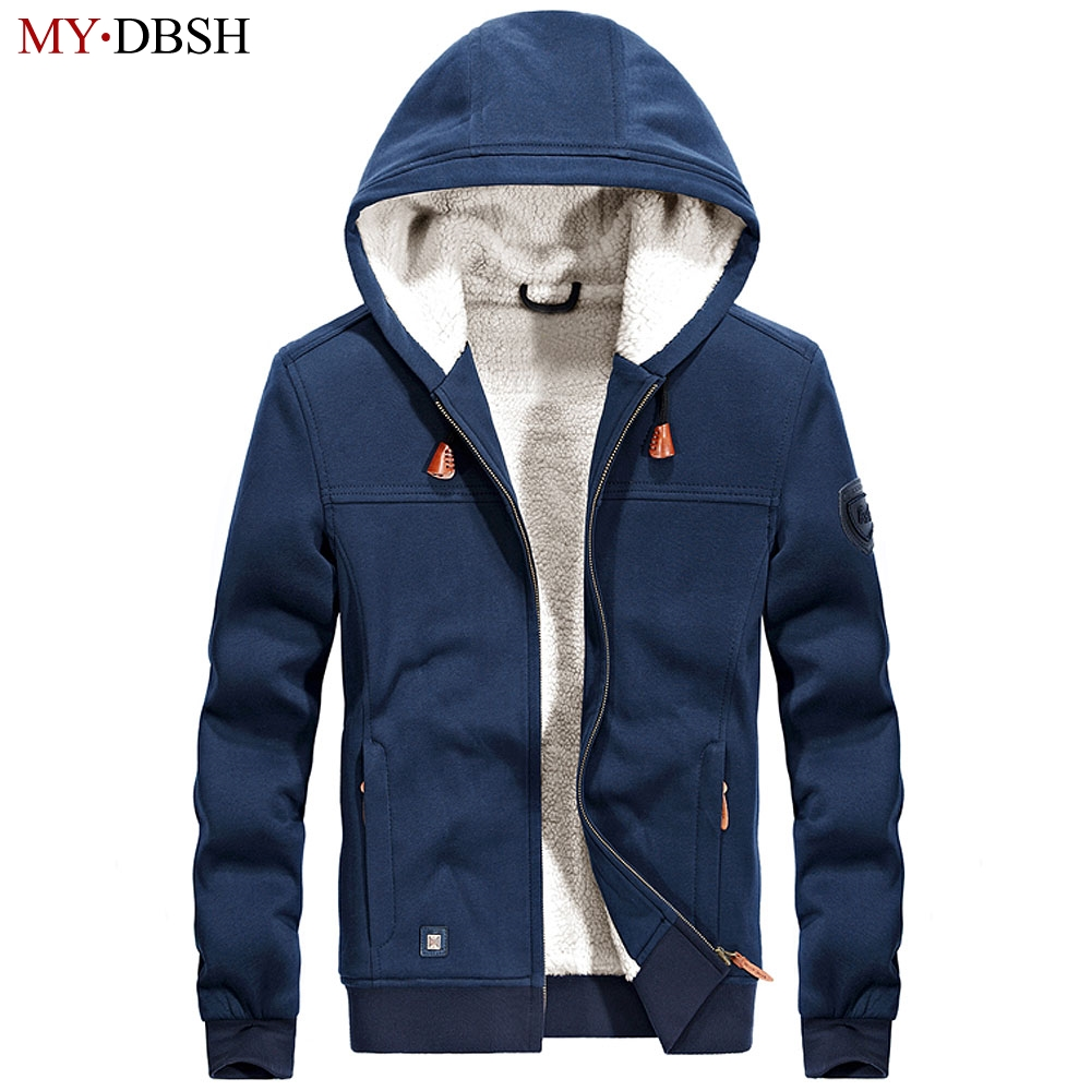 Free Shipping New Male fashion 2016 man s casual Double false two stand collar 3 4