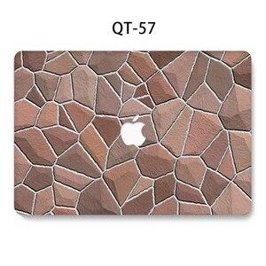 Image 3 - 새로운 노트북 노트북 맥북 케이스 슬리브 커버 태블릿 핫 가방 맥북 에어 프로 레티 나 11 12 13 15 13.3 15.4 인치 토바