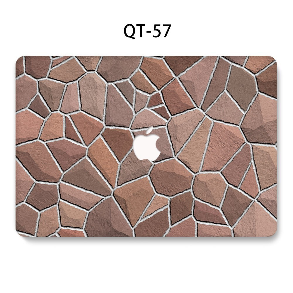 Image 3 - New For Laptop Notebook MacBook Case Sleeve Cover Tablet Hot Bags For MacBook Air Pro Retina 11 12 13 15 13.3 15.4 Inch Torba-in Laptop Bags & Cases from Computer & Office