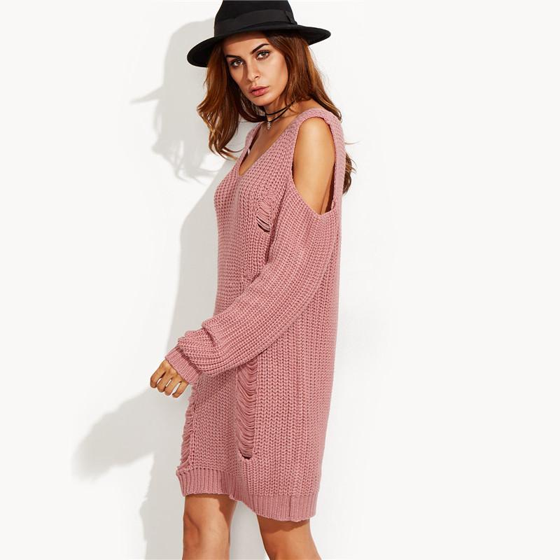 dress160816709(1)