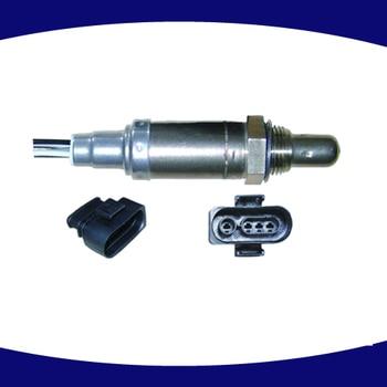 Untuk Audi A4 A6 A8 B5 C4 C5 Kursi Cordoba VW 1.0-2.8L 1988-2005 Oksigen Sensor 0258003544