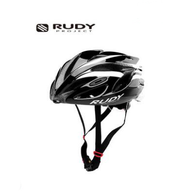 Rudy Technical Collection Helmet Bicycle Hombre Mtb Racing Wheel Helmet Ultralight Breathab Men