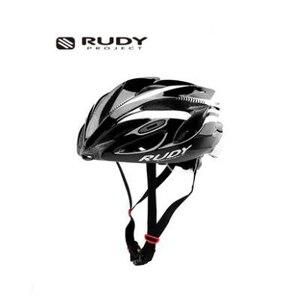 Image 1 - Rudy Technical Collection Helmet Bicycle Hombre Mtb Racing Wheel Helmet Ultralight Breathab Men