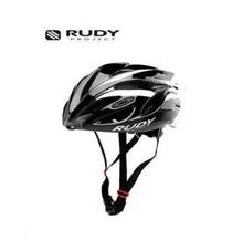 をルディ技術コレクションヘルメット自転車hombre mtbレーシングホイールヘルメット超軽量breathab男性