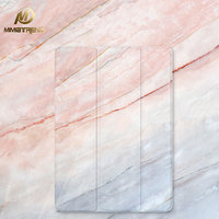 Mimiatrend Hot Marble Grain PU Case For IPad Pro 9 7 Air Air2 Mini 1 2