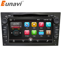 2 Din Android 6 0 Quad Core Car Dvd Player For Opel Astra Vectra Antara Zafira