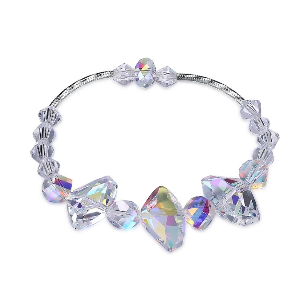 Նուրբ զարդեր պատրաստված Swarorski Crystal - Նուրբ զարդեր - Լուսանկար 1