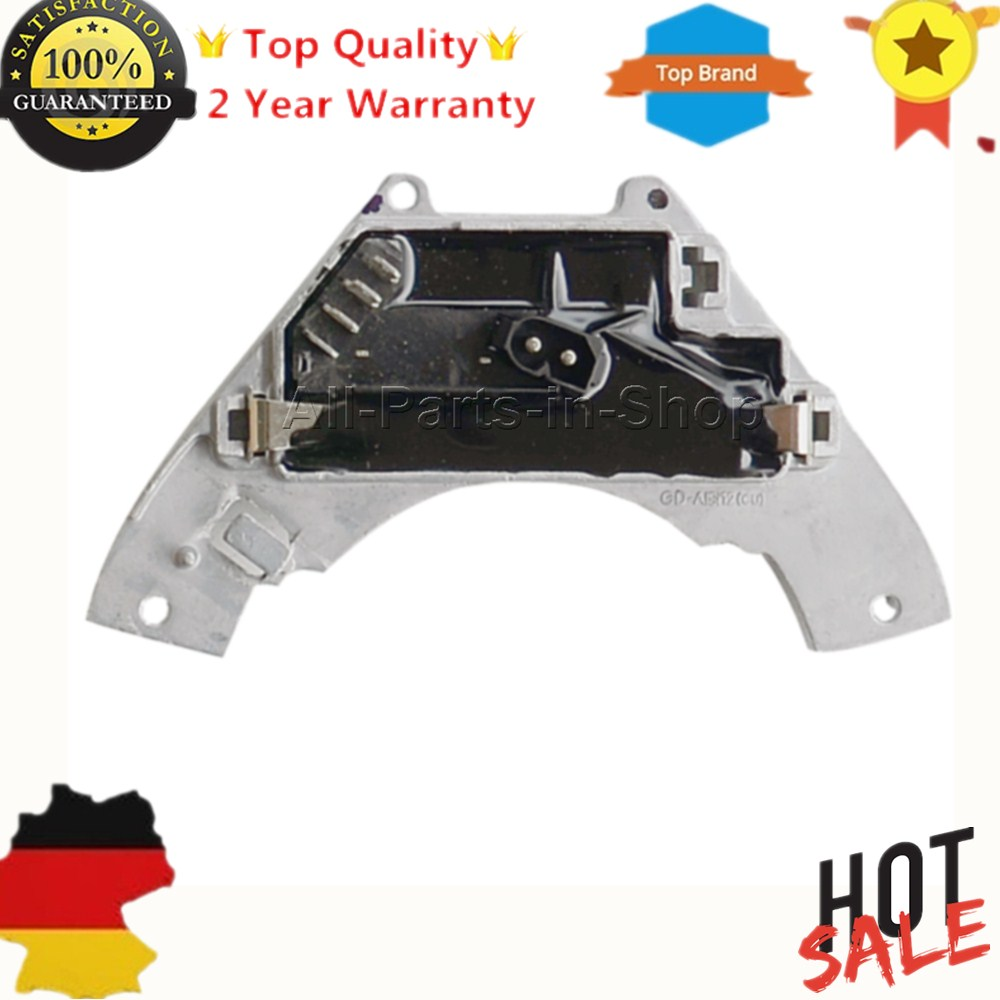 Brand New Genuine Fuse Box Unit Assembly Under Bonnet 9657608580 Bsm B5 2 8 Location 6441f7 Heater Motor Resistor For Citroen Evasion Jumpyfor Peugeot 806 Expert