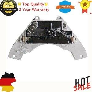Image 1 - AP02 6441. Resistencia del MOTOR del calentador F7 para Citroen Evasion Jumpy, para Peugeot 806 Expert