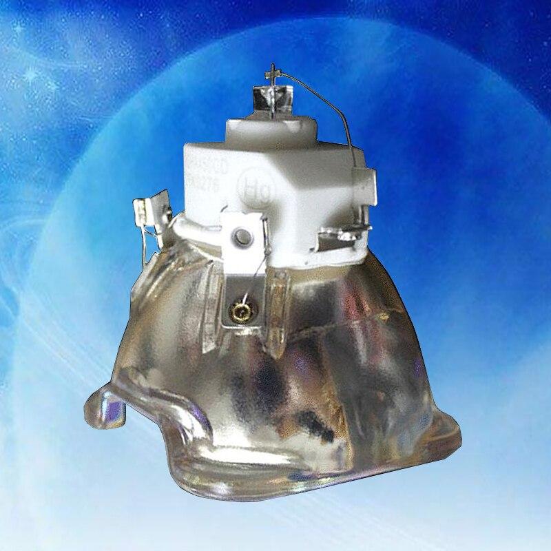 все цены на Original Projector Lamp 003-102385-01-JP Bulb For Christie MIRAGE HD14K-M/ROADSTER HD14K-M/DS +14K-M/MIRAGE DS+14K-M онлайн