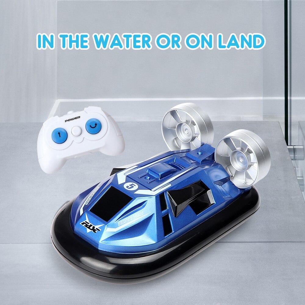 boat-7