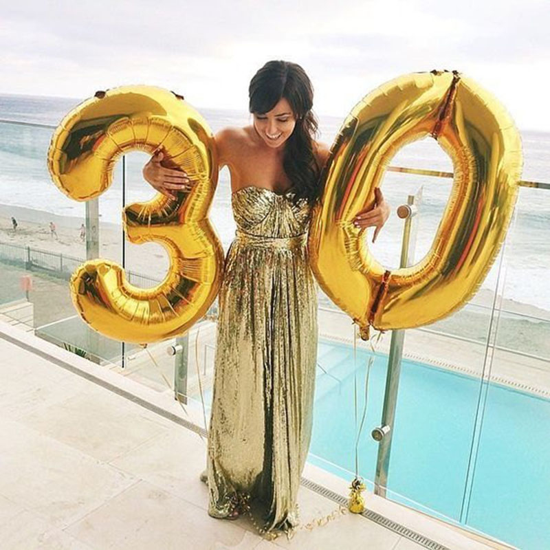 40-inch-gold-silver-number-balloons-number-fontb1-b-font-9-balloon-gold-silver-foil-balloon-fontb0-b