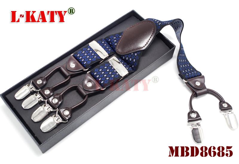 MBD8685A