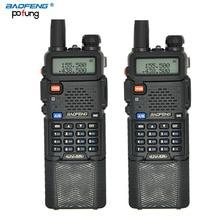 way UV5R radio Dual