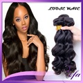 Vip Beautiful Hair Peerless Virgin Hair Company 7a Grade Brazilian Virgin Hair Body Wave 100% Human Hair Overnight Shipping DHL