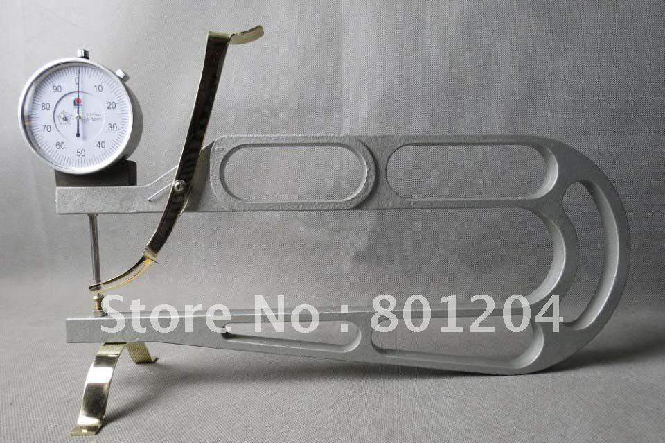 Double bass tool High quality design dial indicator