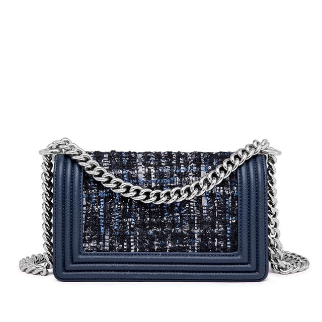 2019 Hot Zooler woman bag genuine leather bags women designer cross body bags famous brands shoulder bag fashion purses#E123