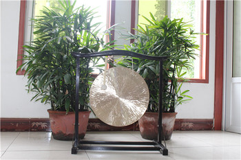 Musical Instrument 30cm Wind Gong