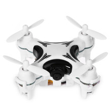 Mini Rc Quadcopter Plane Drone Helicopter With 0.3mp Camera 2.4G 4CH 6 Axis Dron Toy Hobby Aircraft 360 Degrees Roll Drone Gifts
