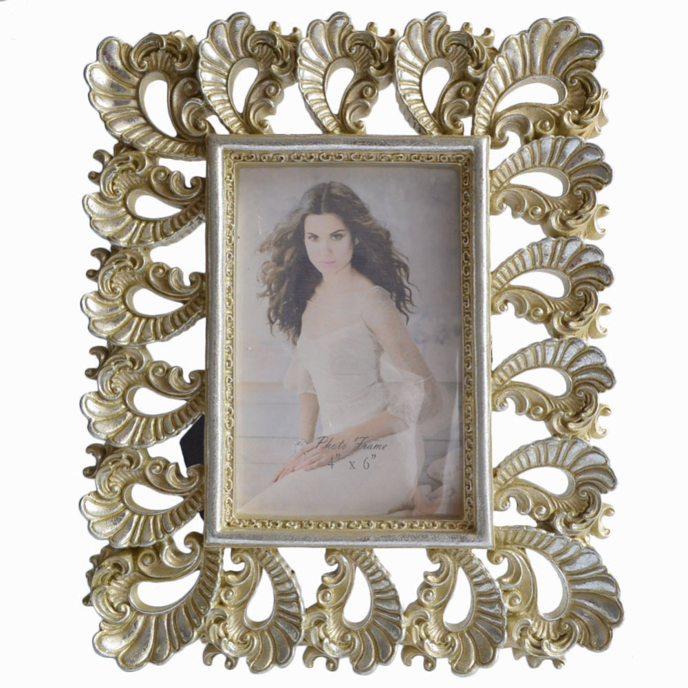 Famous Cheap 4x6 Frames Ornament - Framed Art Ideas - roadofriches.com
