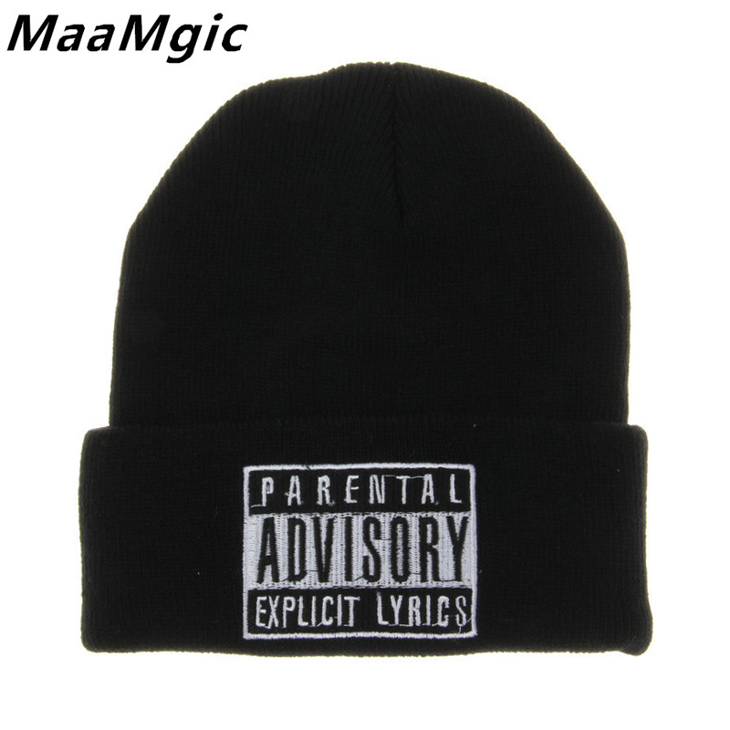New Fashion HIGH QUALITY 2017 brand Women Men Hat Unisex Warm Winter knitted hat Fashion cap Hip-hop Beanie chapeu feminino Cap new arrival men knitted hat high quality brand designer winter cap fashion warm men beanie outdoor casual caps