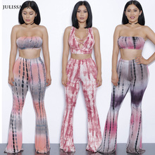 Fashion Two Piece Jumpsuits
