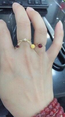 adjustable ring (3)