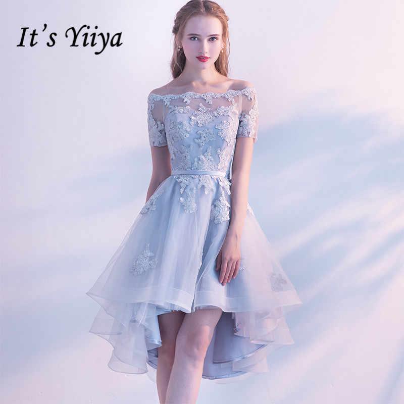 ... Black Boat Neck Luxury Elegant Slim Evening Dresses Famous Designer  Party Formal Dress Prom Dresses LX379. US  49.68. 4.0 (1). 0 Orders. It s  YiiYa In ... ed4b4521969f
