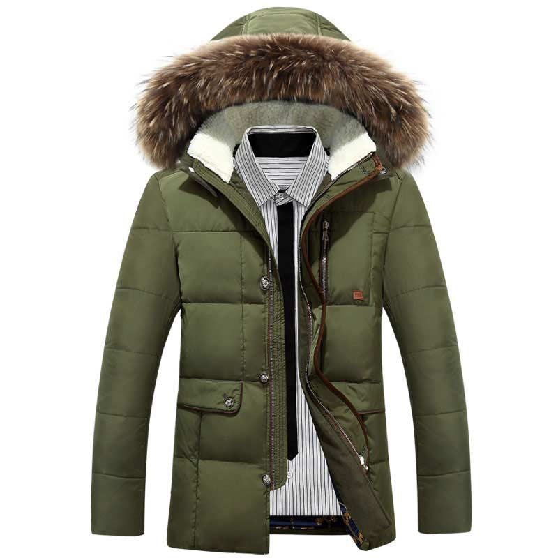 Compare Prices on Good Down Jackets- Online Shopping/Buy Low Price ...
