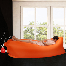 Home & Outdoor air lazy-sofa