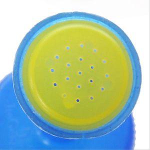 Image 4 - נייד ממטרה השקיה פרחים זרבובית בית ירוק בעציץ גיוס כלי גינון גינון מכשיר השקיה סיר