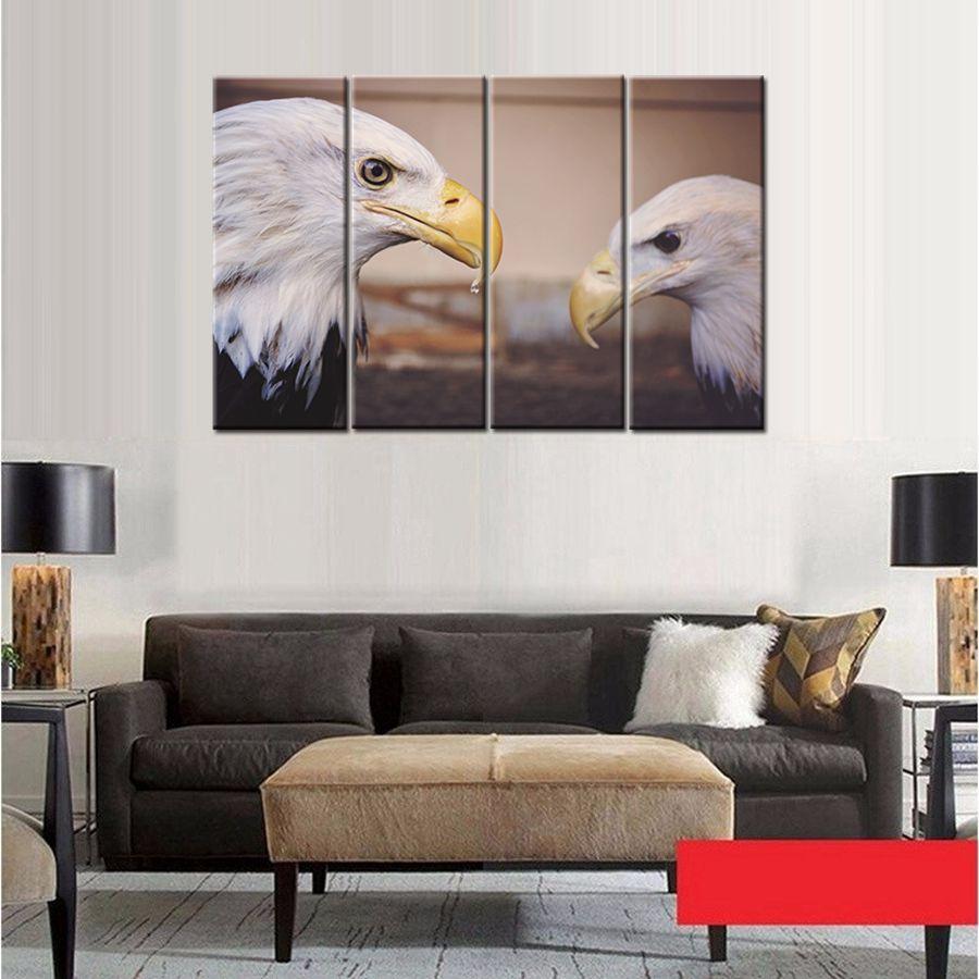 popular office artwork postersbuy cheap office artwork posters  - office artwork posters