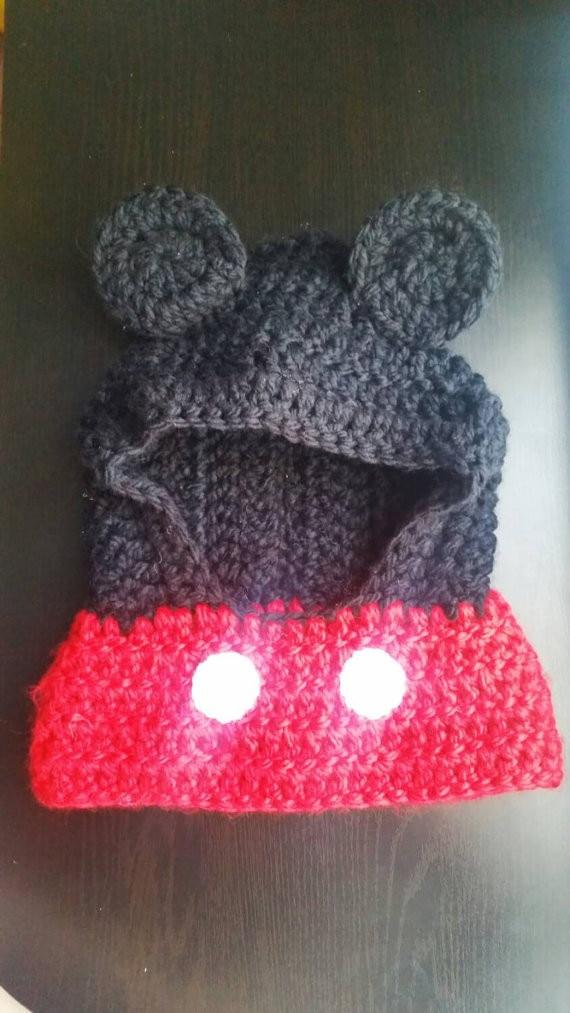 Único Patrón De Crochet Bufanda Con Capucha Viñeta - Manta de Tejer ...