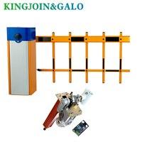 2 barreira da estrada do crescimento da cerca  maquinaria automática da alta qualidade da barreira
