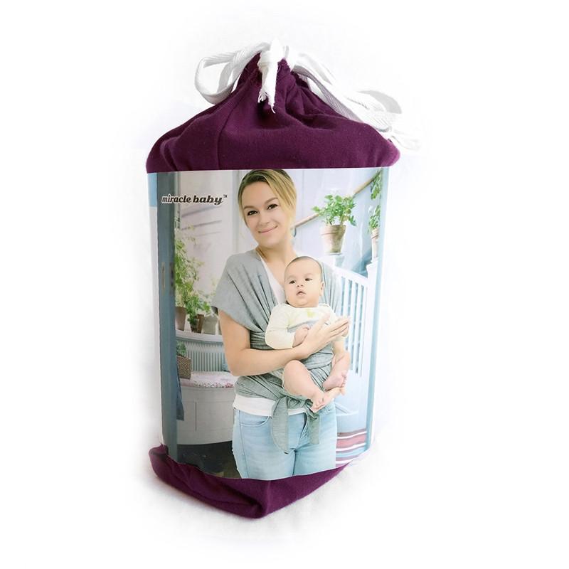 baby sling  (3)