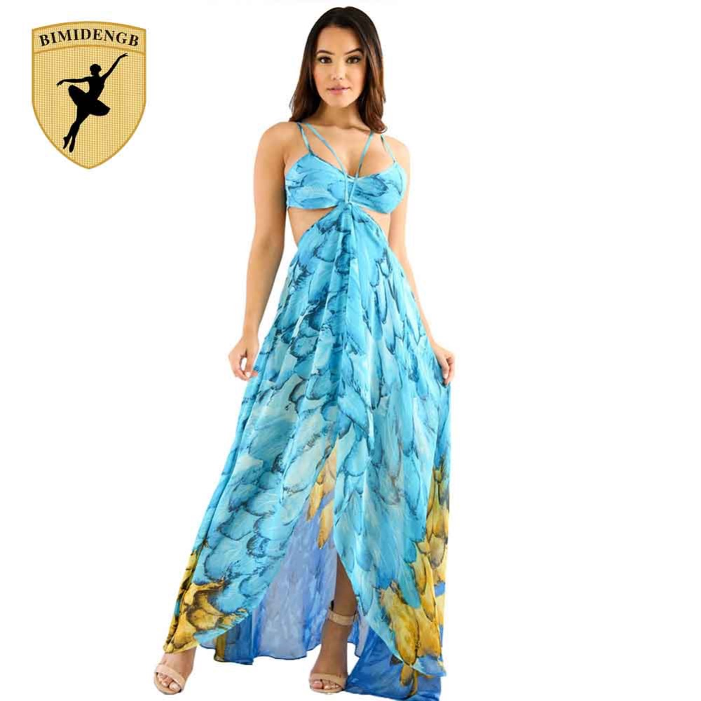 Awesome How To Dress For A Beach Party Motif - All Wedding Dresses ...