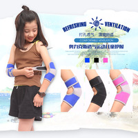 pads sports dance skating cycling football hockey gear manufacturer wholesale bump protective sleeve dance movement