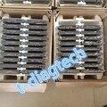 Free ship ,whole sale,,MAS3735NC SCSI 15K 73G 80PIN  U320