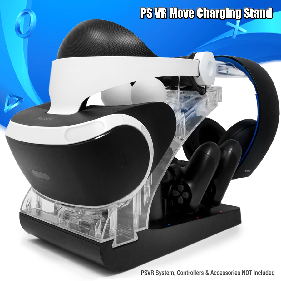 charging-station-and-display-stand-for-font-b-playstation-b-font-vr-with-sensor-led-light-black