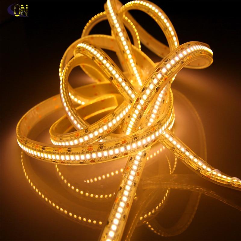 Bright 3528 12 Volt Led Strip Lights 240 Leds: 5M/LOT , Super Bright 1800LM 3528 LED Strip DC12V 96W/5M
