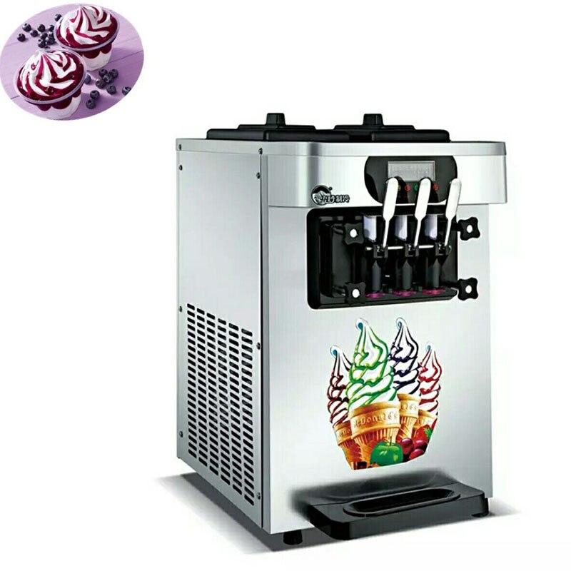 Vending Machine Price >> Taylor Instant Soft Serve Ice Ice Cream Making Machine Price Ice