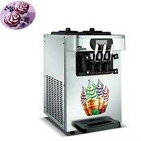 Taylor instant soft serve ice Ice cream making machine price ice cream vending machine italian ice cream machine
