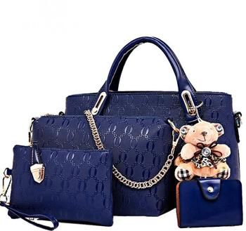 Women's Bag Set