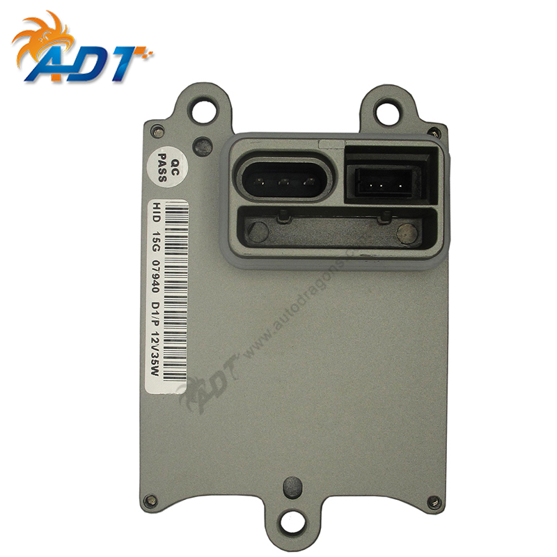 1pcs   OEM Xenon HID KIT Headlight  Ballast 35w  93235016  for As-ton Ma-rtin Vantage V8 2009-2011 new hid xenon d2s oem 33119 ta0 003 ballast for mitsubishi w3t19371 for rdx tl tsx 2006 2011