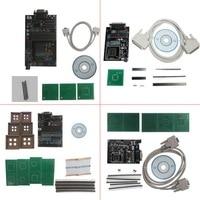 Хорошее качество ETL 4 в 1 Авто ЭКЮ Ключевые программист ETL 912 (9S12), etl908, etl711, ETL 4 в 1 программист для Motorola